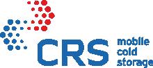 crs-logo-1
